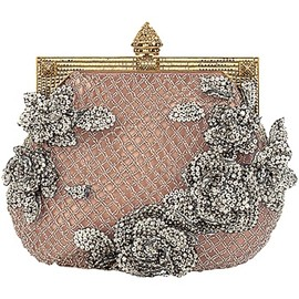 VALENTINO - evening bag