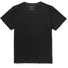 nudie jeans - Fairtrade Organic Cotton T-Shirt