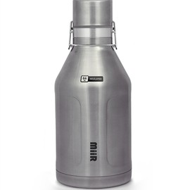 MiiR - 64oz Growler