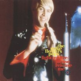 The Mike Flowers Pops - Light My Fire / Please Release Me