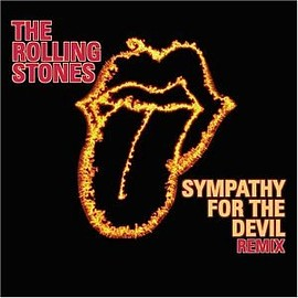 The Rolling Stones - Sympathy for the Devil Remixes