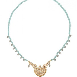 roomsSHOP - Pahi Necklace