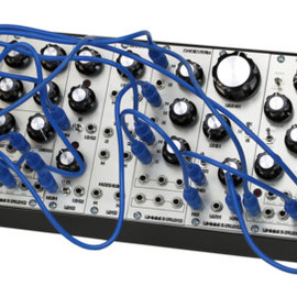 Pittsburgh Modular - SYNTHESIZER SYSTEM 90