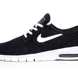NIKE - STEFAN JANOSKI MAX 「STEFAN JANOSKI」 「LIMITED EDITION for NONFUTURE」
