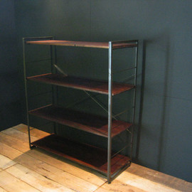 a depeche - SHELF 1200