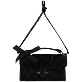 CARVEN - CARVEN Bag With Bow