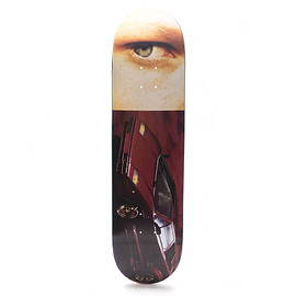 Call Me 917 - EYE CANDY DECK