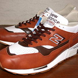 new balance - new balance M1500UK WTB