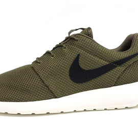 NIKE - ROSHE RUN 「LIMITED EDITION for GENERAL」