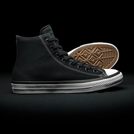 CONVERSE, fragment design - Chuck Taylor All Star SE Hi