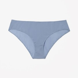 COS - Silk knickers