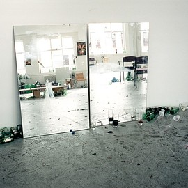 wolfgang tillmans - after party 2002