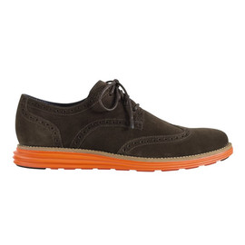 Cole Haan - Luna Grand Wing Tip