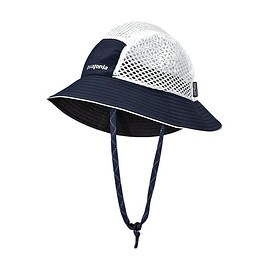 Patagonia - Duckbill Bucket Hat (Navy Blue)