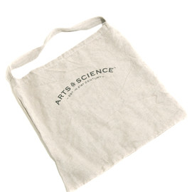 ARTS&SCIENCE - Shopping bag