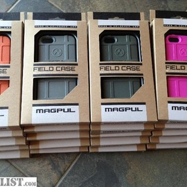 Magpul - Field case for iPhone