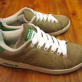 adidas - STANSMITH DOUBLEWIDE