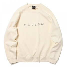 BEAMS T - 【SPECIAL PRICE】BEAMS T / MELLOW CREW