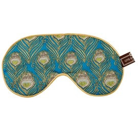 liberty london - Liberty Print Eye Mask, Otis Batterbee