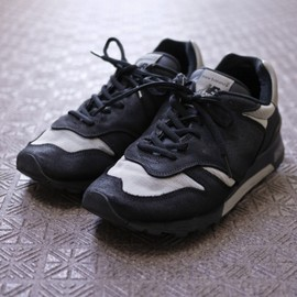 New Balance - 『N』with out 1300 CLASSIC