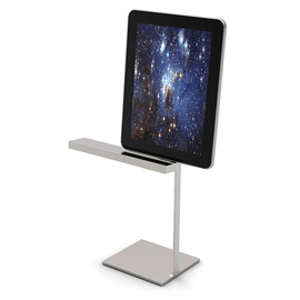 FLOS - Philippe Starck - Net LED Table Light Docking Station for iPad and iPhone