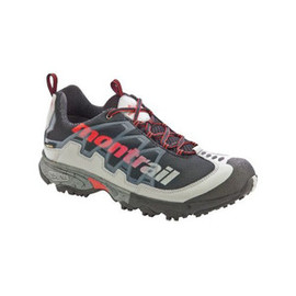 montrail - AT PLUS GTX Black