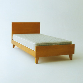 PACIFIC FURNITURE SERVICE - DH BED