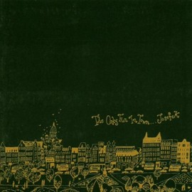 Josef K - The Only Fun in Town