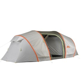Kelty - Kelty Mach 6 AirPitch Tent, 6-Person