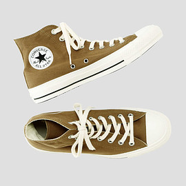 MHL, CONVERSE - MHL ALL STAR