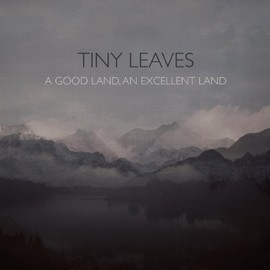 Tiny Leaves - A Good Land, an Excellent Land