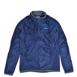 Patagonia - Men's R3 Jacket-CNY