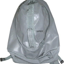 Supreme - 13th Backpack