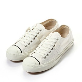 CONVERSE - Jack Purcell JS SPECIAL Men's