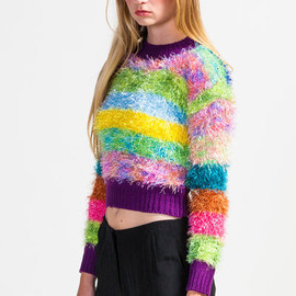 UNIF - UNIF Furby Sweater