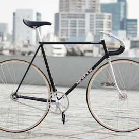 KINFOLK bicycle - bicycle