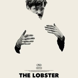 Yorgos Lanthimos - The Lobster
