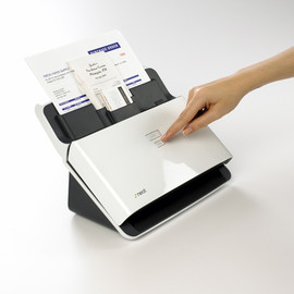 NeatDesk - Digital Scanner