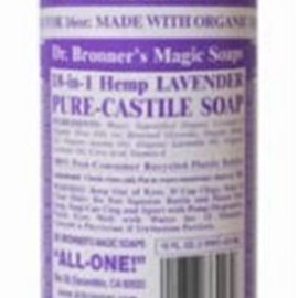 Dr. Bronner's - Magic Soaps