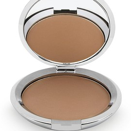 Chantecaille - Compact Soleil Bronzer - Tahiti