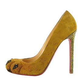 Christian Louboutin - ALEX