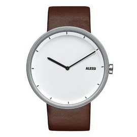 ALESSI - WATCH