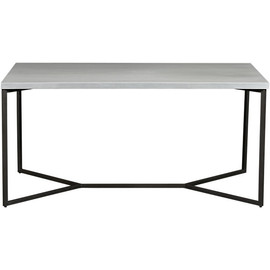 CB2 - Bow Dining Table