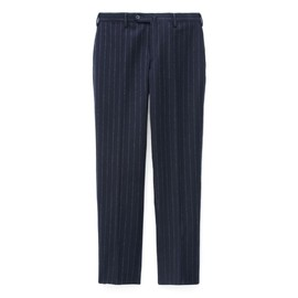 UNITED ARROWS - Trousers
