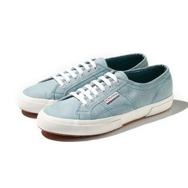 Adam et Rope × SUPERGA - OXFORD