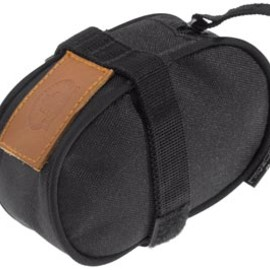 Arundel Uno SaddleBag