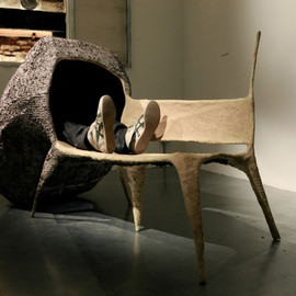 Nacho Carbonell - evolutioncollection7