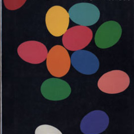 Andy Warhol - Abstracts