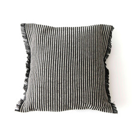 MARGARET HOWELL - LINEN CUSHION