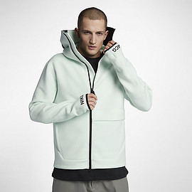 NikeLab - ACG: Fleece